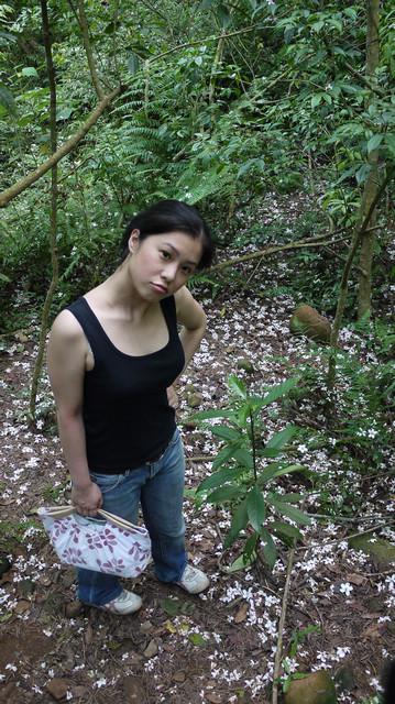 響應13爺活動~~~感謝有妳的每一天, 2010
